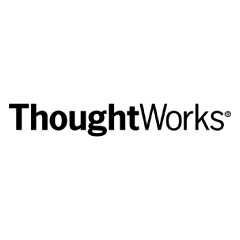 ThoughtWorkslogo