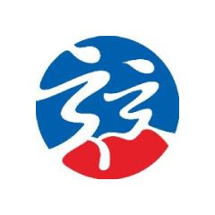 竞网集团logo
