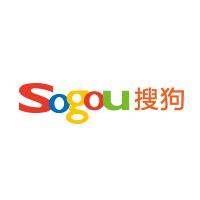 搜狗logo