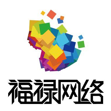 福禄网络logo