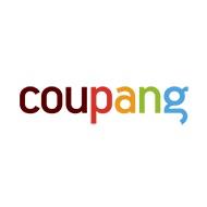 coupanglogo