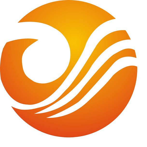 logo logo 标志 设计 矢量 矢量图 素材 图标 609_609