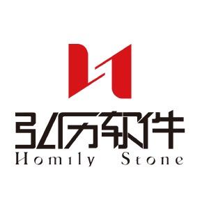 北京弘历软件公�_上海弘历软件公司