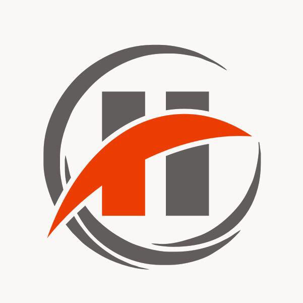 飞扬雕刻logo