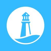 【高级ui设计师招聘】云创智享高级ui设计师招城建集团标志设计图片