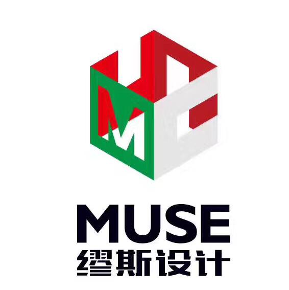 上海缪斯设计农家乐设计餐馆图片