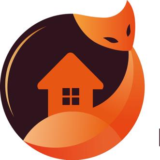 logo 标识 标志 设计 矢量 矢量图 素材 图标 331_330