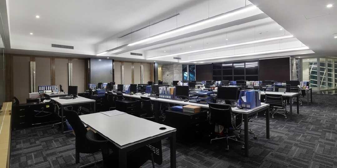 【平方室内设计招聘】-BOSS直聘家装电源设计图片