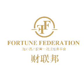 富强天一咨询logo