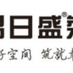 东易日盛装饰集团沈阳logo