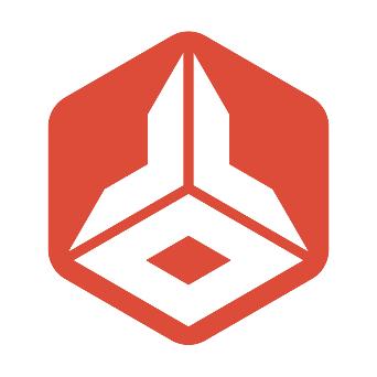 logo 标识 标志 设计 矢量 矢量图 素材 图标 342_342