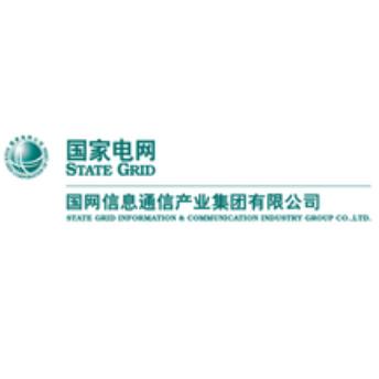 北京智芯微电子logo
