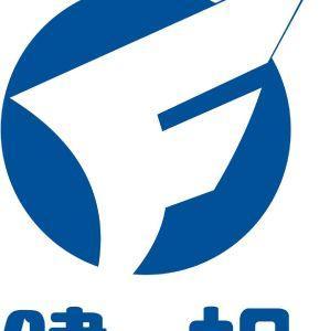 健帆生物logo