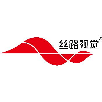 深圳丝路logo