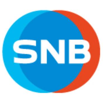 logo logo 标识 标志 设计 矢量 矢量图 素材 图标 350_350
