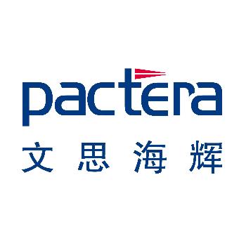 文思海辉技术有限公司logo