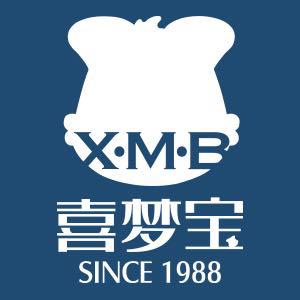 厦门优客居品牌管...logo
