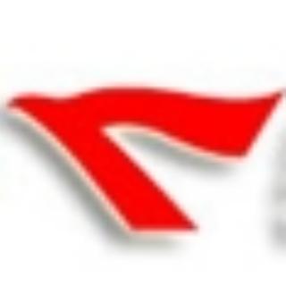 通达(厦门)精密橡塑logo