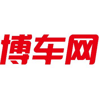 博车网logo