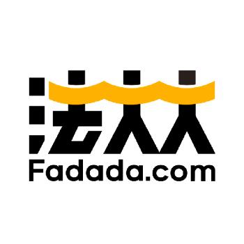 法大大logo