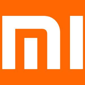 小米智能科技logo