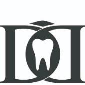 成佳牙博士口腔logo