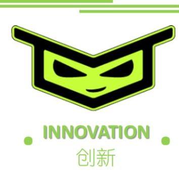 安健致远logo