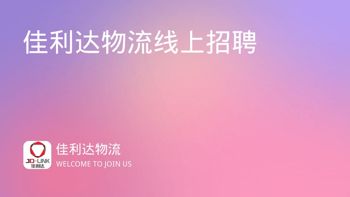 /xiaoyuan/