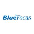 藍色光標數字營銷機構LOGO