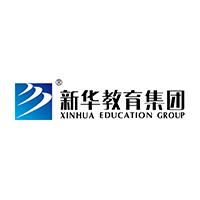 安徽新華教育集團