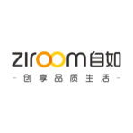 自如網logo