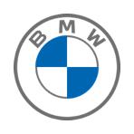 華晨寶馬logo