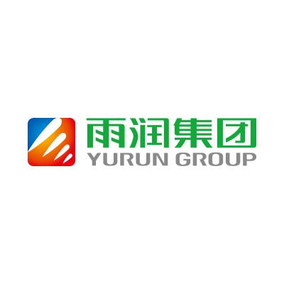 雨润控股logo