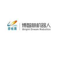 博智林機器人