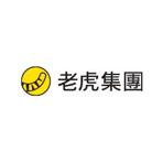 老虎集團logo