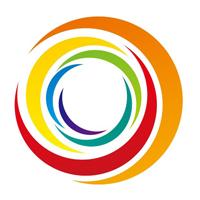 华润网络logo