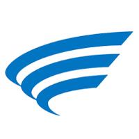 金風科技logo