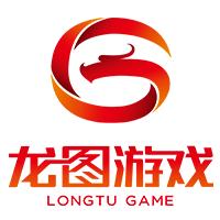 龙图游戏logo