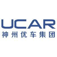 神州优车集团logo