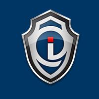 美亚柏科logo