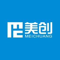 美创科技logo