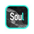 Soul AppLOGO