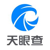 天眼查logo