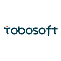 拓保软件logo