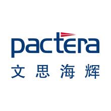 文思海輝logo