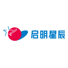 启明星辰logo