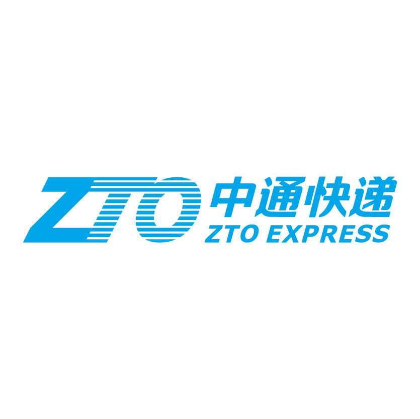 中通吉網絡技術logo