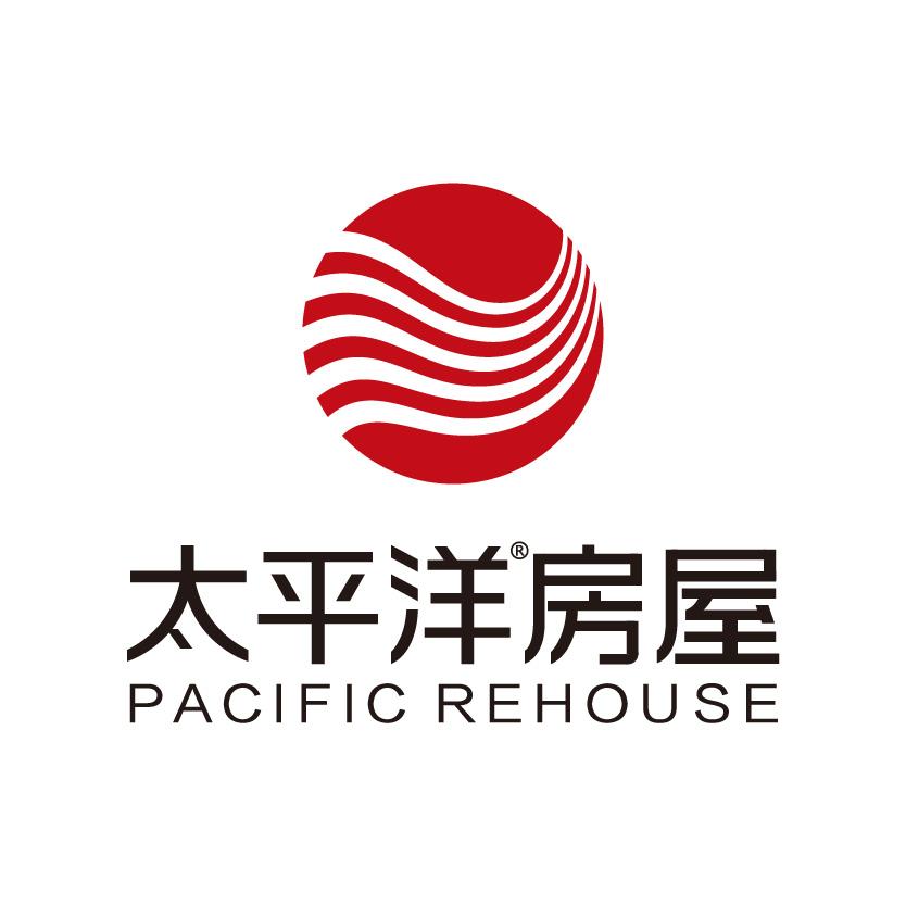 太平洋房屋
