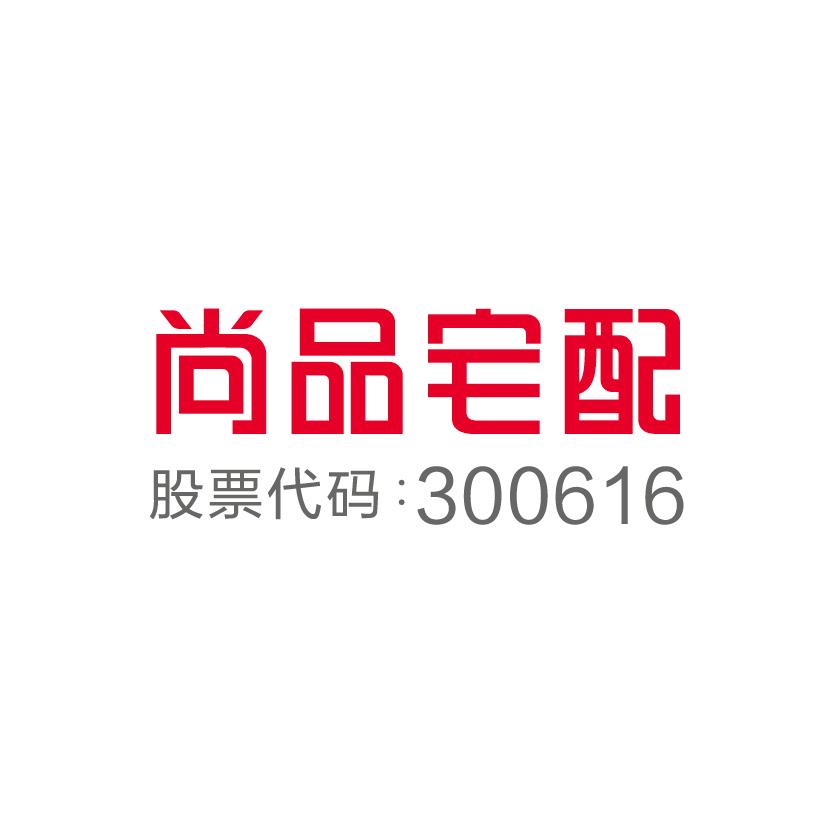 尚品宅配logo