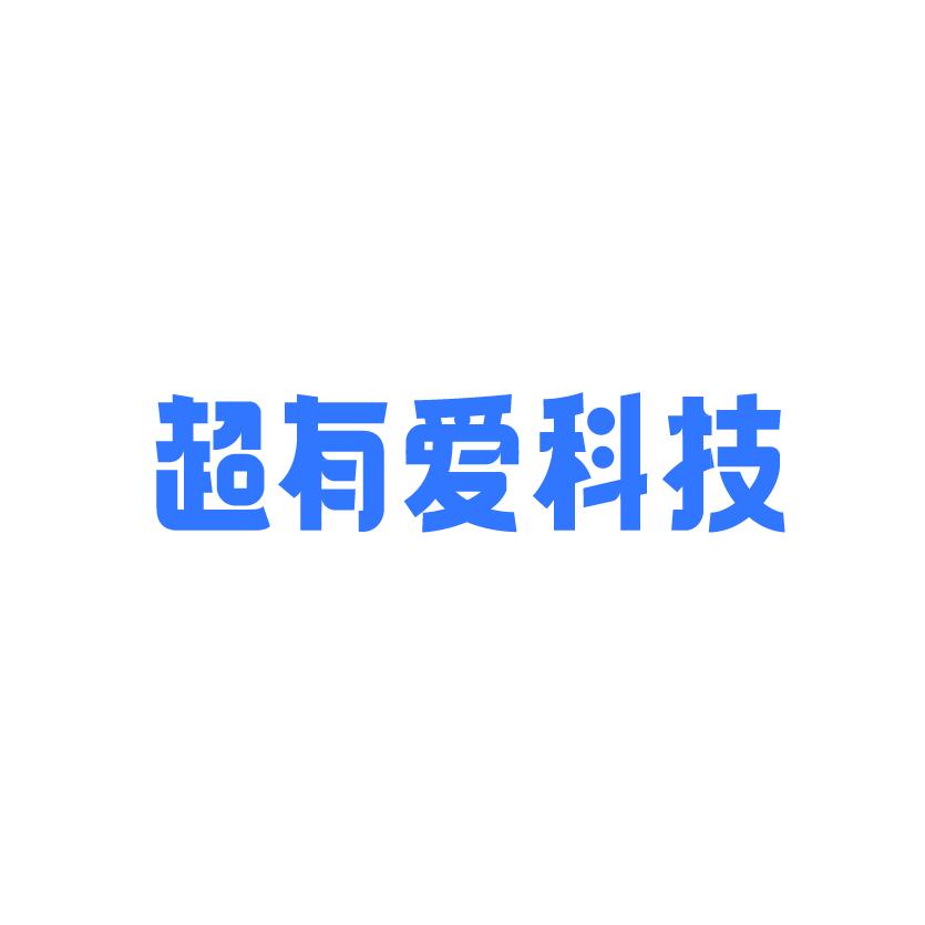 百詞斬logo